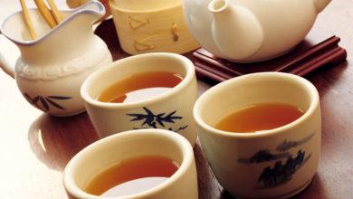 Photo of طرز تهیه دمنوش چای مامان مناسب دوران شیردهی