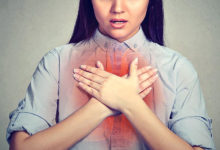 Photo of 6 روش درمان خانگی و موثر فیبروز ریه