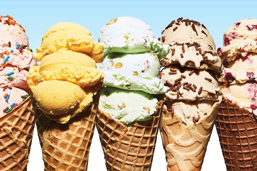 2 عوارض مصرف بستنی منقضی و تاریخ مصرف گذشته