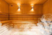 Photo of چگونه حمام سونا باعث افزایش عملکرد بدن و بهبود آن می شود؟
