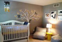Photo of چگونه رنگ های مناسبی برای اتاق، لباس و وسایل بچه انتخاب کنیم؟