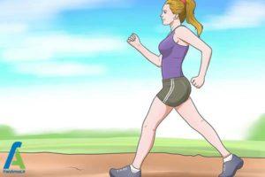 1 درمان خانگی آریتمی قلبی
