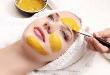 Photo of روشهای طبیعی و گیاهی برای دکلره یا روشن کردن موهای صورت