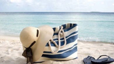 Photo of اصول و قواعد لازم برای سفر ساحلی بدون استرس و بی خطر