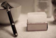 Photo of نحوه استفاده از زاج سفید به عنوان افترشیو، ضدعرق و درمان زخم