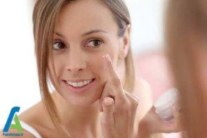 2 فواید کوجیک اسید برای پوست