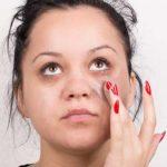 2 نحوه استفاده از لجن دریا برای پوست