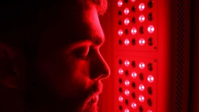 Photo of فتوبیومودلیشن یا نور قرمز درمانی چیست و به چه منظور انجام می شود؟