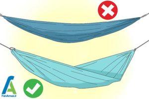2 اصول انتخاب، خرید و استفاده از گهواره ننو
