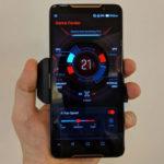 2 بررسی گوشی ASUS ROG Phone