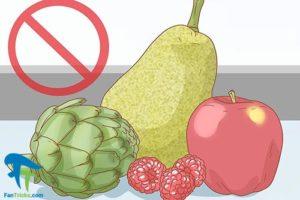 2 روش های خارج کردن کافئین از بدن