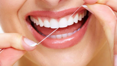 Photo of چگونه از پیشرفت پوسیدگی دندان جلوگیری کنیم؟ | قسمت اول