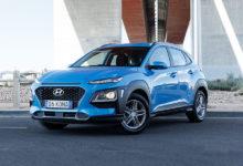 Photo of نقد و بررسی ماشین هیوندای کونا اکتیو 2018 Hyundai Kona Active