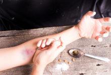 Photo of چگونه می توان اعتیاد به آمفتامین Amphetamine را ترک کرد؟