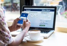 Photo of چگونه نوتیفیکیشن، ایمیل و پیام های متنی فیسبوک را غیرفعال کنیم؟