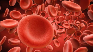 Photo of چگونه سرعت رسوب گلبول های قرمز ESR را کاهش دهیم؟