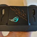 20 بررسی گوشی ASUS ROG Phone