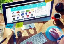 Photo of چگونه یک تجارت آنلاین راه اندازی کنیم؟