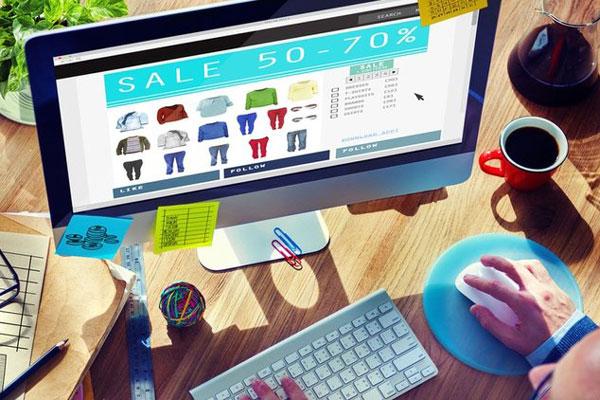 11 راه اندازی تجارت آنلاین