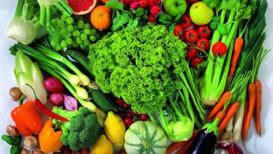 Photo of برای تهیه یک مکمل غذایی عالی چه چاشنی و سبزیجاتی به تره بار اضافه کنیم؟