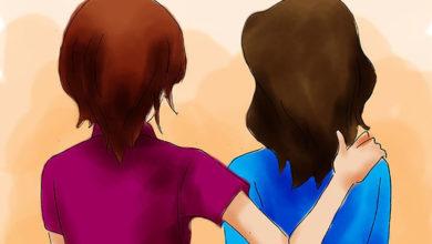 Photo of چگونه با فرد مبتلا به سندرم وسواس کنترل اوضاع برخورد کنیم؟ | قسمت سوم