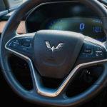 22 تست خودرو های چینی برای بازار اروپا و آمریکا