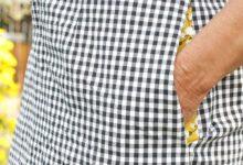 Photo of چگونه برای دامن یا پیراهن زنانه جیب بدوزیم؟