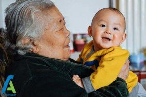 11 علائم و نشانه های طولانی بودن عمر انسان