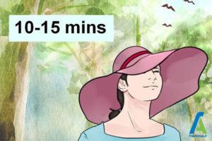 6 درمان فیبریلاسیون دهلیزی 2