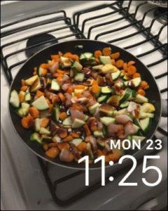 23 واچ فیس ساعت اپل