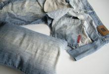 Photo of چگونه با استفاده از لباس های کهنه بالش بدوزیم؟
