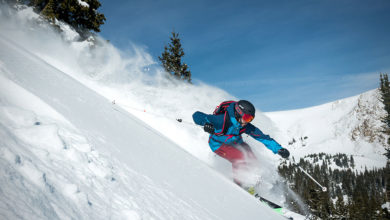 Photo of چگونه موقع اسکی کردن خودمان را گرم نگه داریم؟