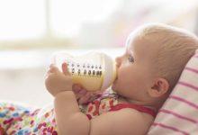 Photo of چگونه شیشه شیر کودک را تمیز کنیم تا بوی بد آن از بین برود؟