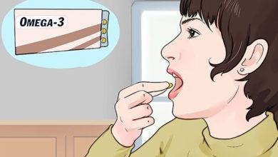 Photo of روش های درمان طبیعی فیبریلاسیون دهلیزی | قسمت دوم