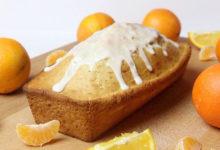 Photo of آموزش طرز تهیه نان پرتقالی