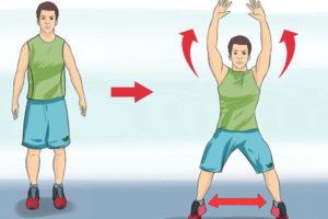 2 انواع ورزش هوازی و غیر هوازی