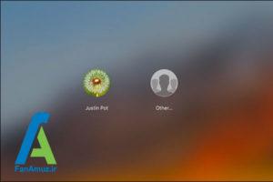 2 مشکل امنیتی MacOS
