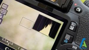 3 ترفندهای عکاسی