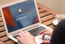Photo of UserEventAgent چیست و چرا روی سیستم عامل مک Mac اجرا می شود؟