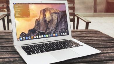 Photo of configd چیست و چرا روی سیستم مک Mac اجرا می شود؟