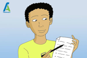2 تغییرات اخلاقی نوجوانان