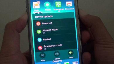 Photo of چرا راه اندازی مجدد ReStart گوشی هوشمند موجب رفع برخی از مشکلات آن می شود؟