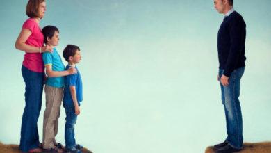 Photo of سندرم بیگانگی از والد PAS چیست و چه علائمی دارد؟