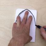 3 روش ساخت قایق برقی ساده و کوچک