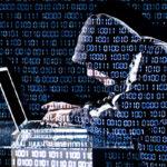 3 تشخیص و مقابله با کشتار زنجیره ای امنیت سایبری