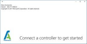 3 عملکرد دکمه کنترلر Xbox1