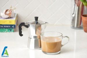 3 موارد منع استفاده از مایع ظرفشویی