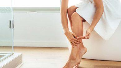 Photo of عدم تاثیر استفاده لوسیون بعد از حمام بر سلامت و زیبایی پوست