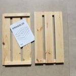 3 ساخت زیر پایی در منزل