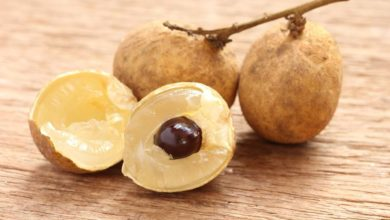 Photo of چگونه از میوه چشالو یا لونگان استفاده کنیم؟
